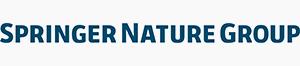 Logo - pioneering