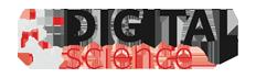 Logo - smart