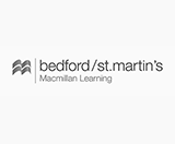 Macmillan Learning Bedford
