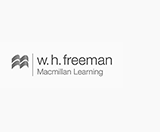 Macmillan Learning Freeman