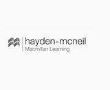 Macmillan Learning Hayden Mcneil