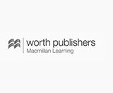 Macmillan Learning Worth Publishers